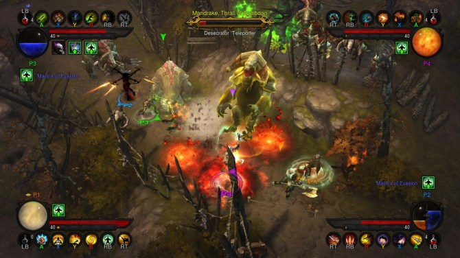 Diablo-3-console-screenshot-21