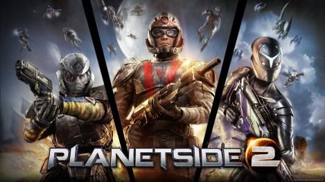 259290-planetside_2-HD