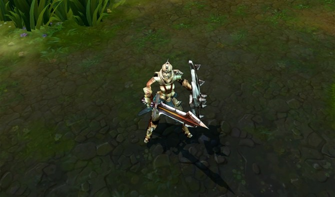 Leona_Defender_SS