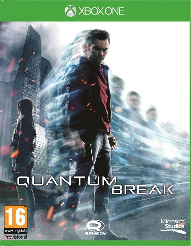 Quantum-Break-caratula