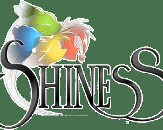 shiness-logo1