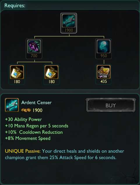 Ardent-Censer-In-Game1