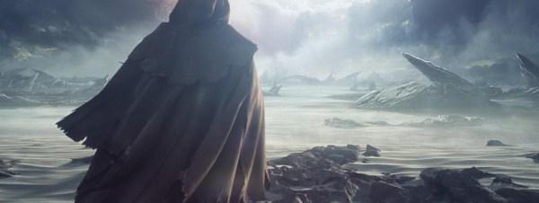 Halo-5-Xbox-One