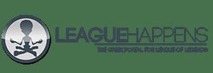 league-happens