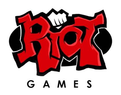 riot-games-logo