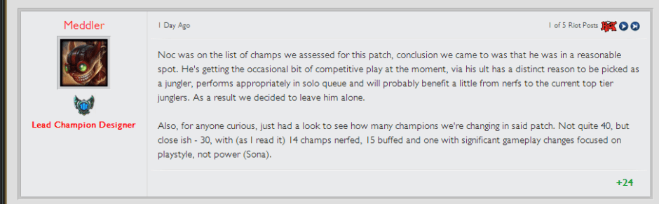 4.13 patch gamespace.gr