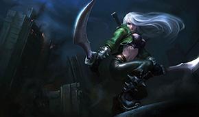 Katarina_Mercenary_Splash_thumb