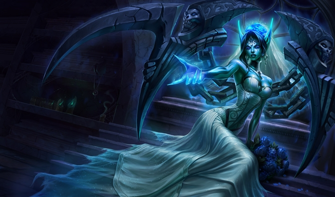 Morgana_GhostBride_Splash
