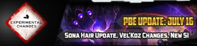 PBE-Update-July-16-Banner2