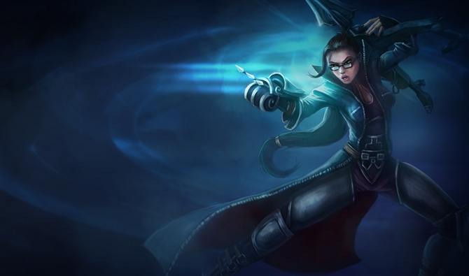 Vayne_Vindicator_Splash
