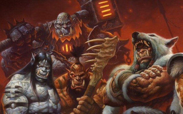 World-of-Warcraft-Warlords-of-Draenor-610x342