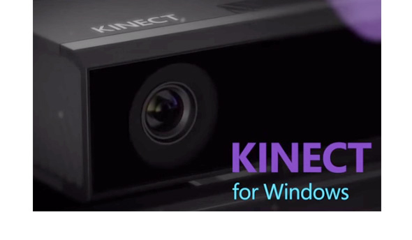 en-INTL-PDP-Kinect-for-Windows-Commercial-74Z-00001-Large