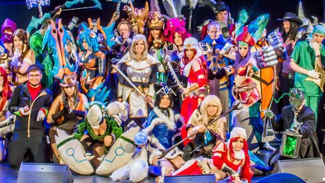 gamescom_2014_cosplay