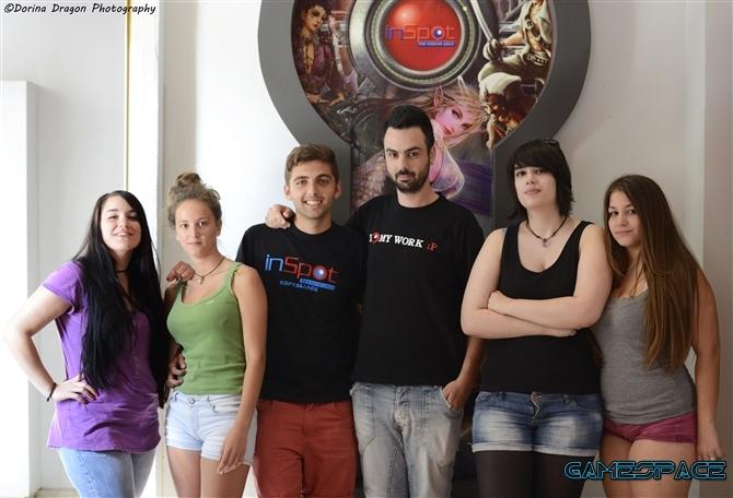 gamespace-gr-inspot-girls-1vs1-6