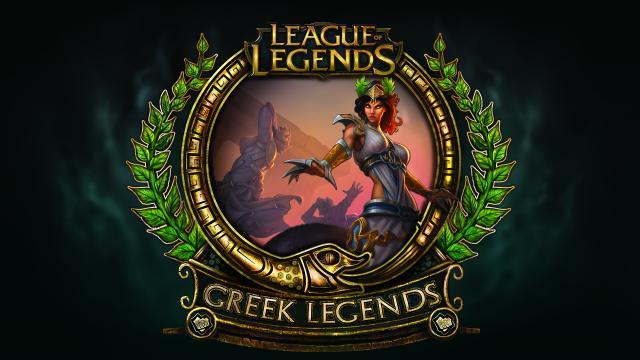 geek_legends_1920x1080