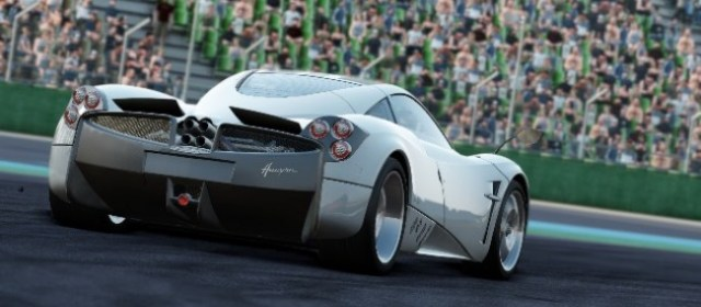 project-cars-630x350
