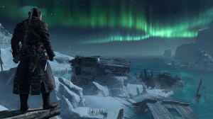 Assassins_Creed_Rogue_NorthernLight_in_Sapphire