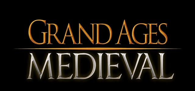 Gamespace.gr-GrandAgesMedieval
