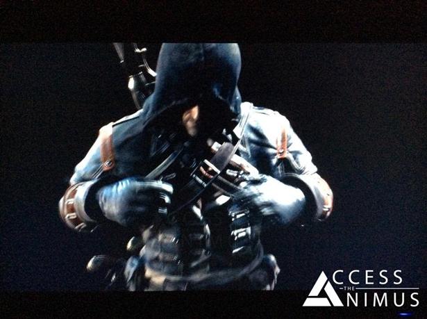 assassins-creed-rogue-screenshots-140723687881