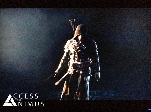 assassins-creed-rogue-screenshots-140723690088