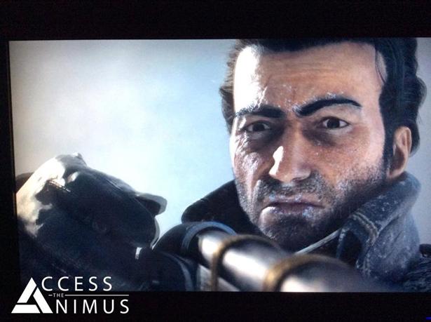 assassins-creed-rogue-screenshots-140723693019