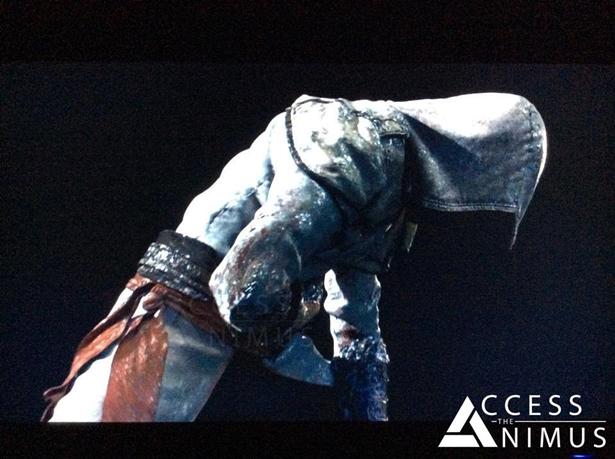 assassins-creed-rogue-screenshots-140723694003
