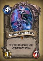 baron-rivendare-hearthstone-curse-of-naxxramas