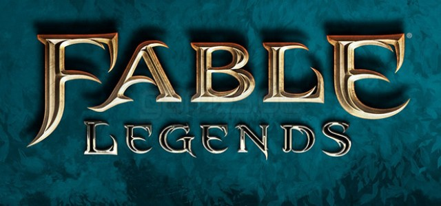 gs-FableLegends