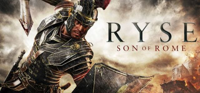 gs-Rysesonofrome2