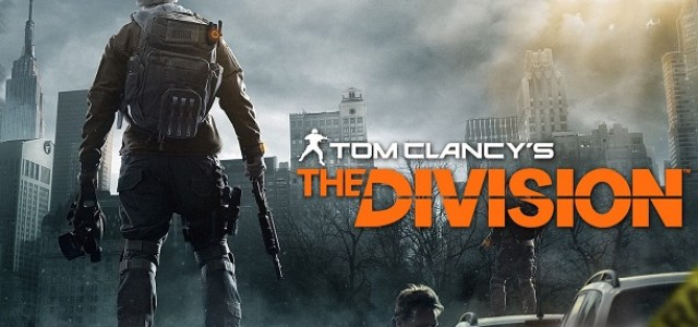gs-Thedivision