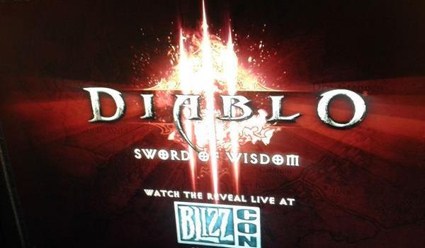 gs-diablo3-swordofwisdom1