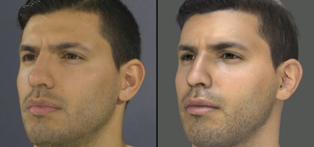 gs-fifa15headscan