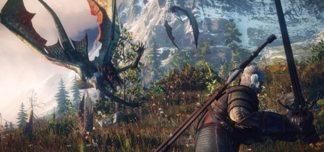 gs-witcher3-yolo
