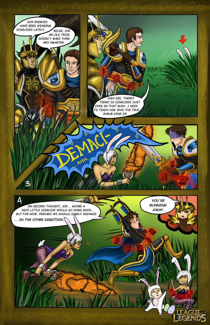 league_of_legends____comic_lolz_by_aiseya-d5cfjai