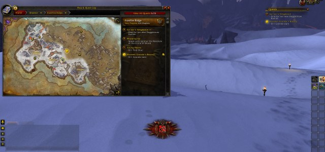 warlords-of-draenor-quest-log