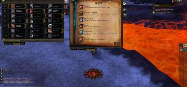 warlords-of-draenor-skills