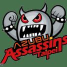 300px-Azubu_Tpa_logo_1