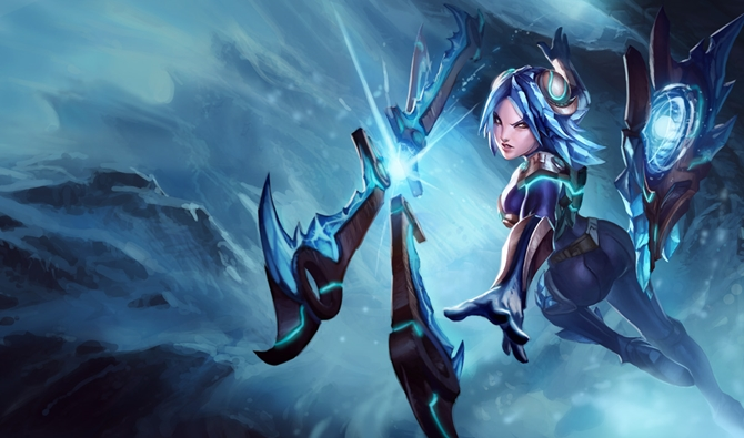 Irelia_Frostblade_Splash