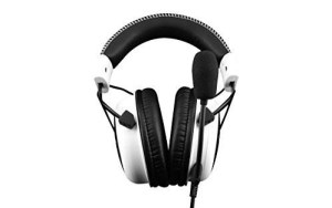 Kingston-HyperX-Cloud-Gaming-Headset-for-PC-PS4-Mac-White