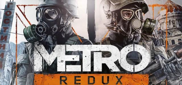 gs-Metro-Redux-cover