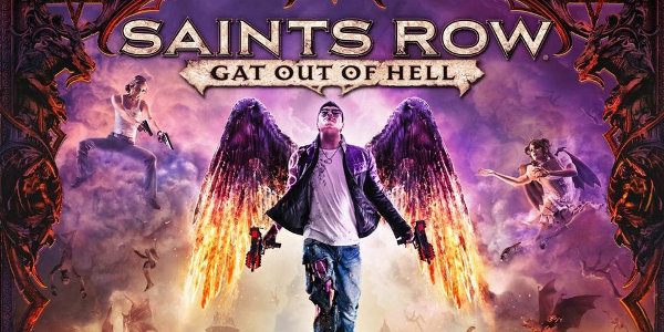 gs-Saints_Row__Gat_Out_Of_Hell_67016