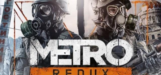 gs-metroredux