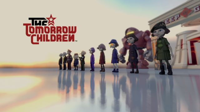gs-thetomorrowchildren