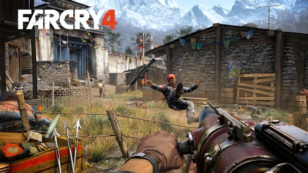 gss-farcry4