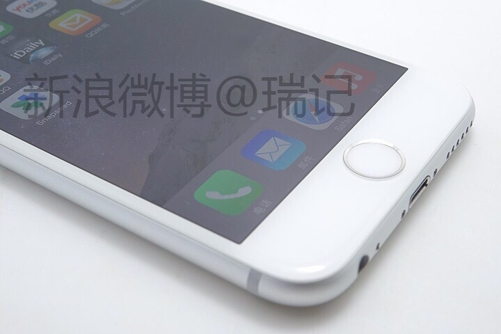 iPhone-6-leak-13