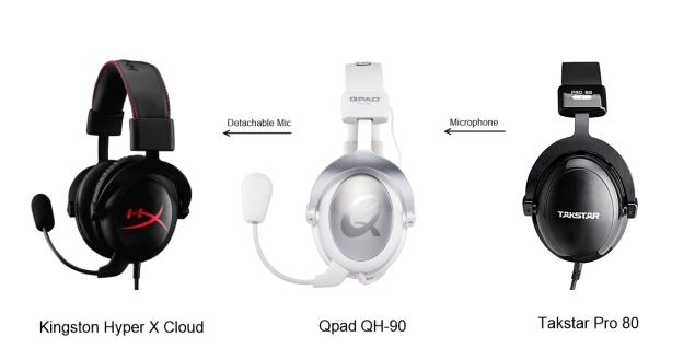 kingston_hyperx_cloud_headset_comparison_ndtv