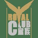 royal(1)_0