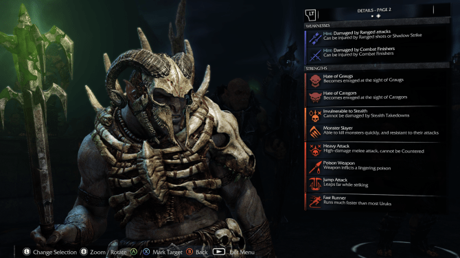 gs-shadow-of-mordor-traits