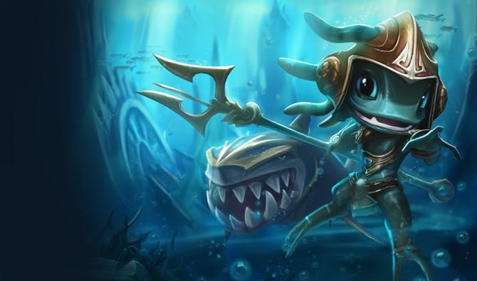 Fizz_Atlantean_Splash
