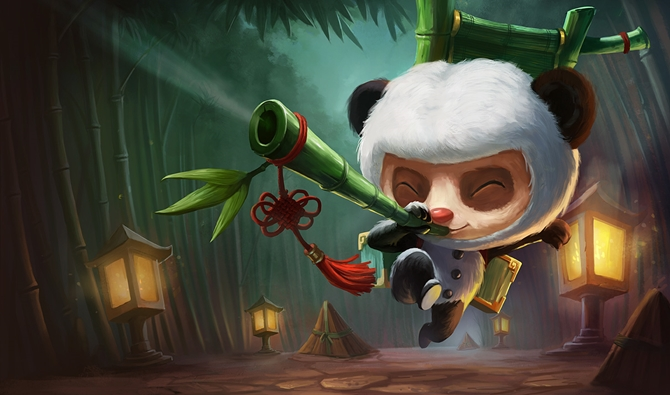 Teemo_Panda_Splash